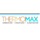 Thermomax - Logo