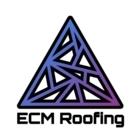 ECM Roofing