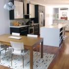 MilyDesign - Interior Designers - 514-581-2404