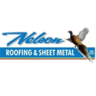 Nelson Roofing & Sheet Metal Ltd