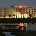 Hampton Inn & Suites by Hilton Red Deer - Hotels - 403-346-6688