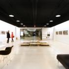 RZLBD - Architects - 416-223-1900