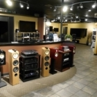 National Audio Video - Stereo Equipment Sales & Services - 780-454-4288