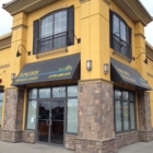 View Tuscany Dental Centre's Calgary profile