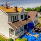 Casey Butler Roofing Ltd - Home Improvements & Renovations - 506-457-2582