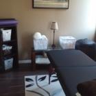 Nancy Degagne RMT - Registered Massage Therapists