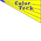 Color Tech - Car Detailing