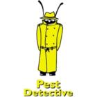 Pest Detective Whistler Sea-to-Sky
