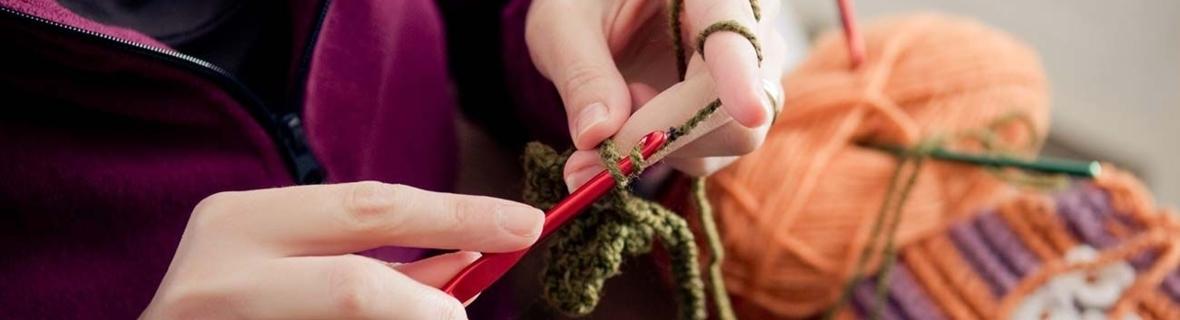Des ateliers montréalais pour apprendre l'artisanat