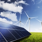 Howard Electric - Electricians & Electrical Contractors - 867-335-3873