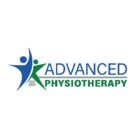 Advanced Physiotherapy - Physiothérapeutes