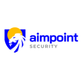 View Aimpoint Security Services Inc.'s Coquitlam profile
