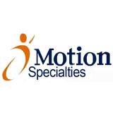 View Motion Specialties's Salt Spring Island profile