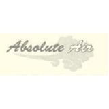 View Absolute Air's Midhurst profile