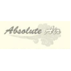 Absolute Air - Commercial Refrigeration Sales & Services