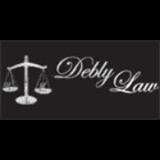 Debly Law - Traffic Lawyers