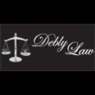Debly Law - Lawyers - 519-253-2000