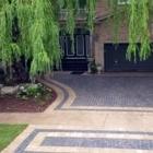 Comfort Seasonal Services - Landscape Contractors & Designers