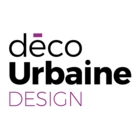 Déco Urbaine - Home Decor & Accessories - 514-569-8476
