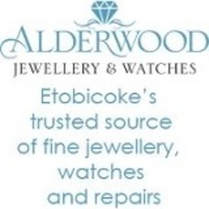 photo Alderwood Jewellery