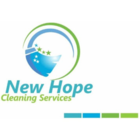 New Hope Cleaning Services - Commercial, Industrial & Residential Cleaning