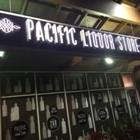 Pacific Liquor Store - Spirit & Liquor Stores - 604-474-3883