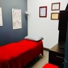 Sports Medicine & Rehabilitation Centre - Chiropractors DC - 705-424-7135