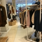 Forever 21 - Magasins de vêtements pour femmes - 514-849-6363