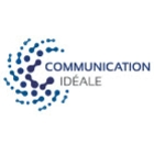 Communication Idéale (Virgin Mobile) - Phone Companies - 450-657-0455