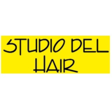 Studio Del - Hairdressers & Beauty Salons