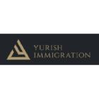 Yurish Immigration