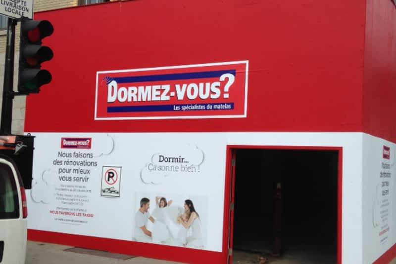 photo Groupe DPI Inc