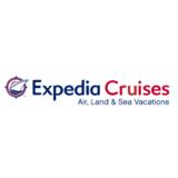 Voir le profil de Expedia CruiseShipCenters London West - Dorchester