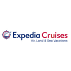 Expedia CruiseShipCenters London West - Travel Agencies
