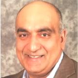 Real Estate Professionals Inc - Kamal Jain (REALTOR) - Courtiers immobiliers et agences immobilières