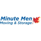 Minute Men Moving & Storage - Self-Storage