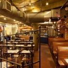Eggspectation - Restaurants