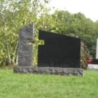Voir le profil de Grace Monuments - Cantley