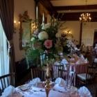 Florida Flowers - Florists & Flower Shops - 416-292-1008