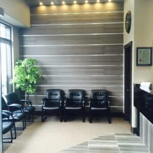 Royal Oak Family Dentistry - Opening Hours - 112 500 Royal Oak Drive