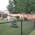 Shumski Landscaping Greenhouses & Garden Centre - Landscape Contractors & Designers