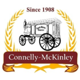 View Connelly-McKinley Limited's Namao profile