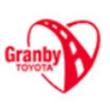 Voir le profil de Granby Toyota - Granby