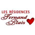 Les Résidences Fernand Blais - Maisons de retraite - 819-370-8185