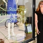Chartreuse Style - Women's Clothing Stores - 416-901-2800