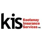 Kootenay Insurance Services Ltd - Logo