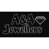 View A & A Jewellers's Winnipeg profile