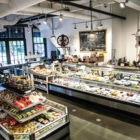 Alexis Le Gourmand - Gourmet Food Shops