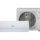 AD Climatisation - Heat Pump Systems