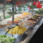 Ming Wah Chinese Buffet - Restaurants